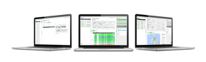 3macs-routeoptimizer2