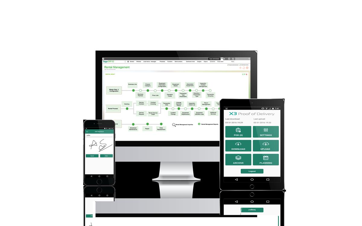device-app-tbs-small